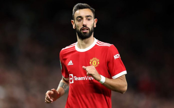 Manchester United-Aston Villa