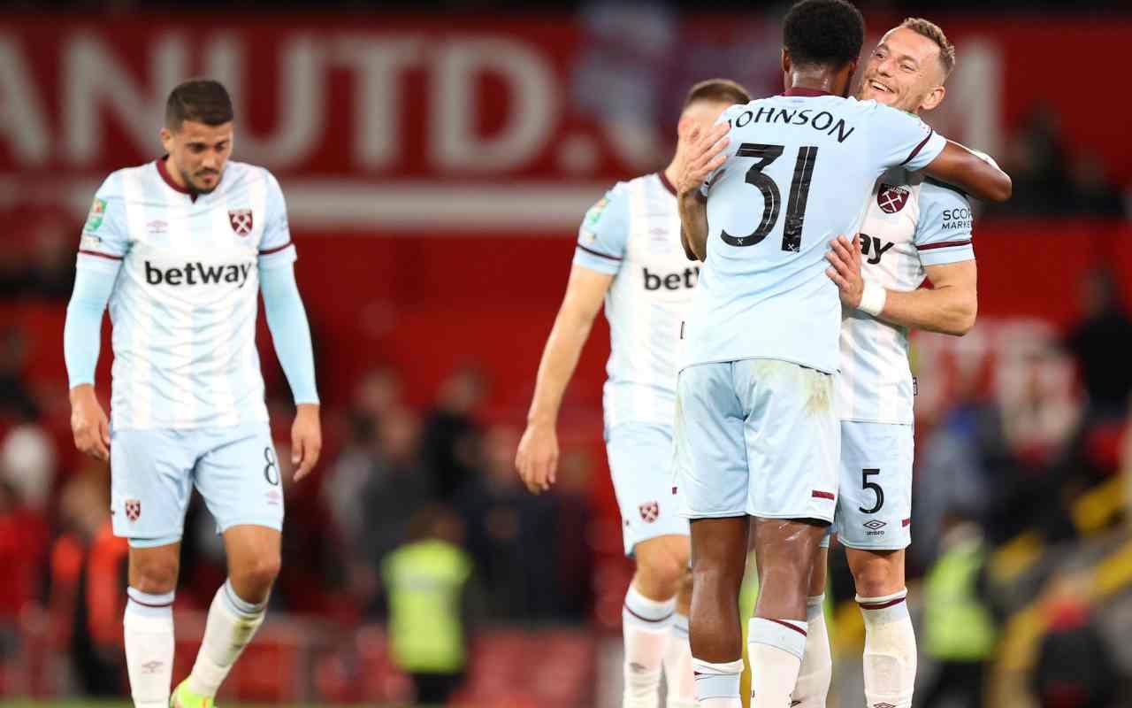 Leeds-West Ham