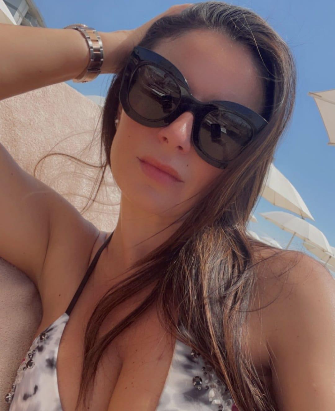 Monica Bertini