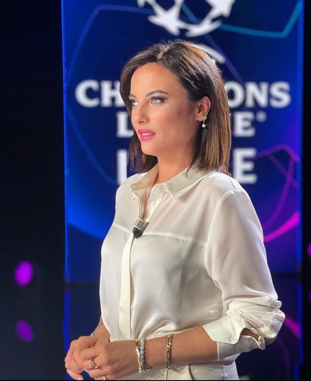 Benedetta Radaelli