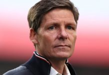 Eintracht Francoforte-Olympiacos