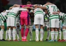 Celtic-Ferencvaros